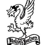 Tervetuloa Iloiseen Joutseneen! / Welcome to the Merry Swan!